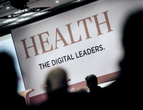 Digitalisierung im Gesundheitswesen – mehr Pragmatismus nötig!