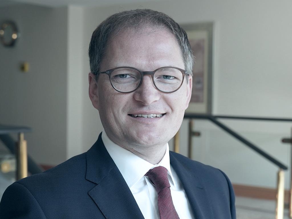 Deutschland nur Ansätze digitale Michael Gabler