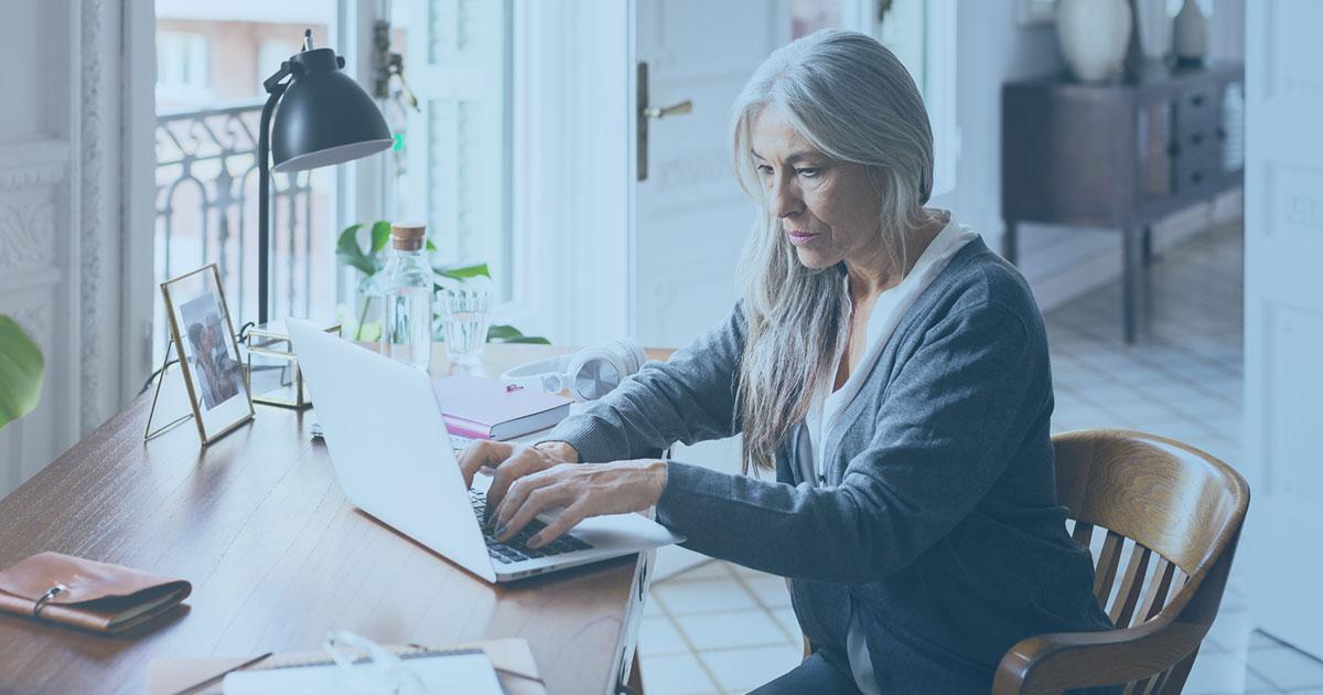 Online Terminbuchung fuer alle Termintypen