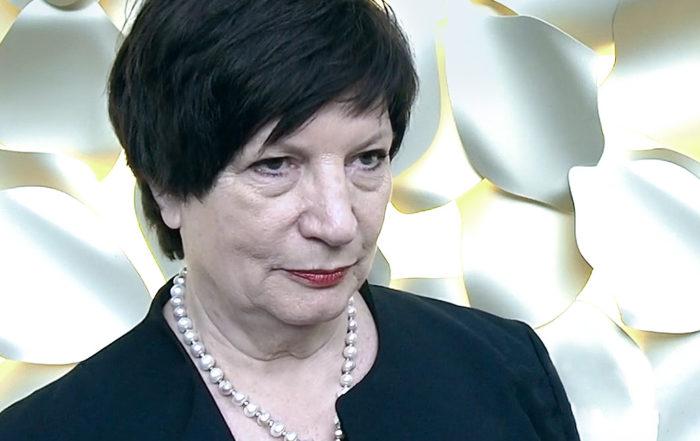 Stigmatisierungen psychisch kranke Menschen Regina Einsiedel