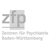 POLAVIS Referenzen ZENTREN FÜR PSYCHIATRIE IN BADEN-WÜRTTEMBERG