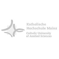 Polavis Referenzen Logo Katholische Hochschule Mainz