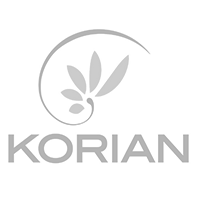 POLAVIS Referenzen Logo KORIAN Gruppe