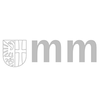Logo Klinikum Memmingen MM