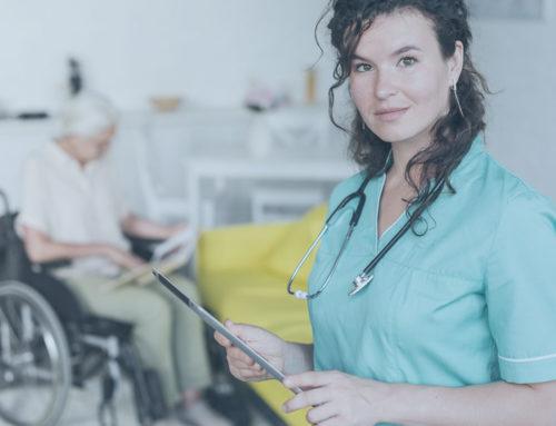 Langläufer E-Health-Gesetz – Welche Alternativen haben Leistungserbringer?