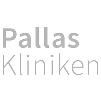 Logo Pallas Kliniken