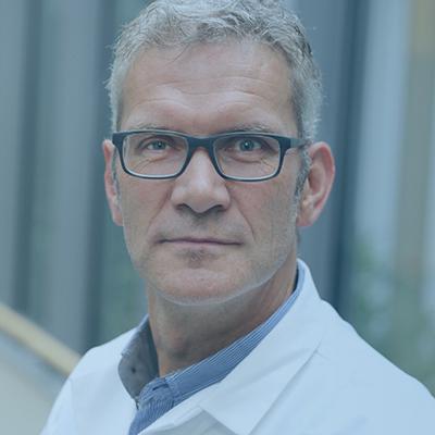 POLAVIS Podcast mit Dr. med. Frank Woesten