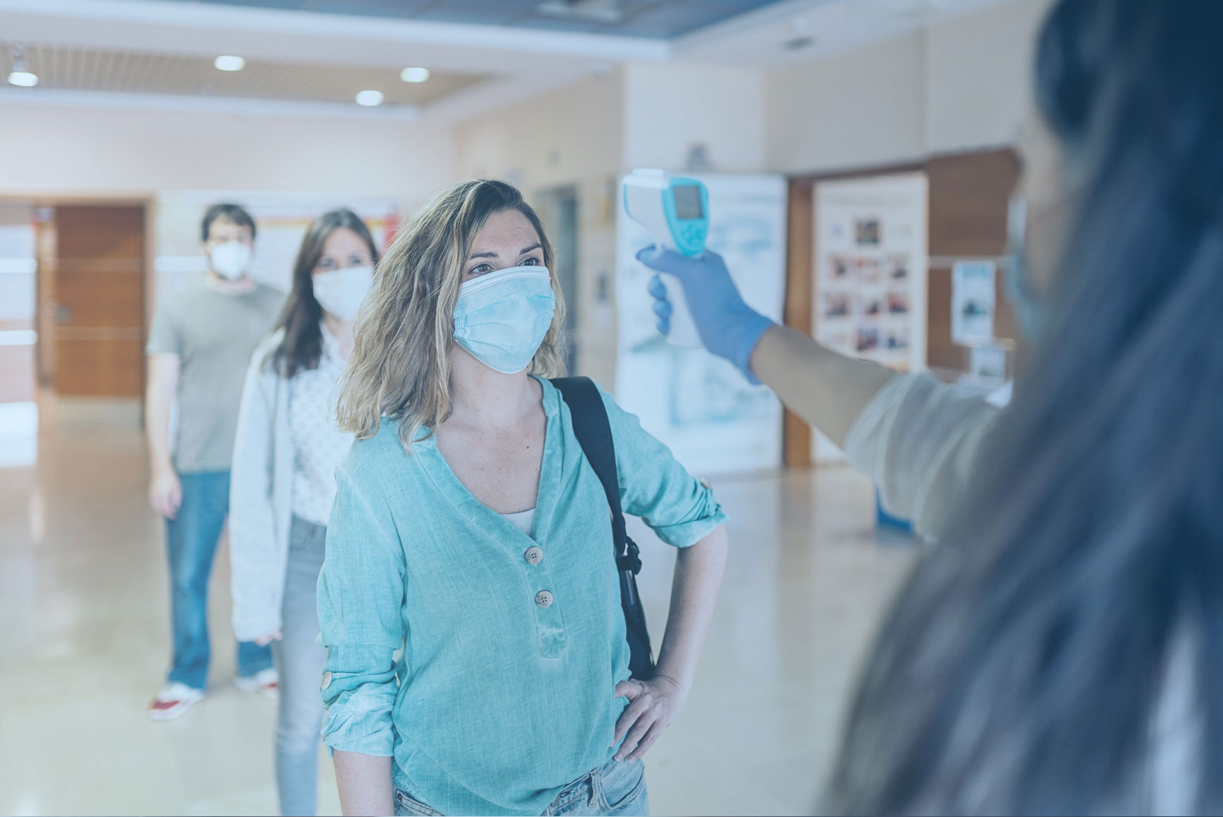 Online Patientenportal im Krankenhaus nach §19 KHSFV des Karnkenhauszukunftsgesetz KHZG