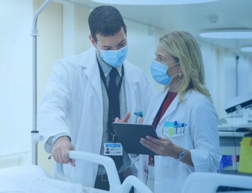 §19 KHSFV – Fördermittel für Patientenportale richtig beantragen