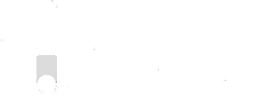 Logo BBT Gruppe