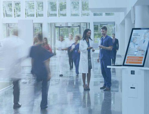 Deutsches Partnernetzwerk für Patienten Self-Services gegründet