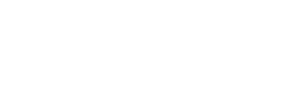 Logo Universitätsmedizin Mannheim