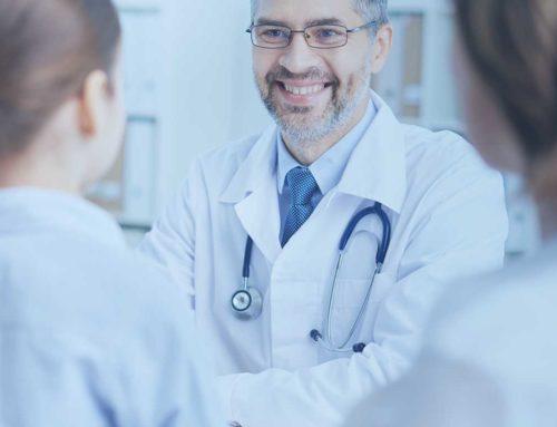 Nomenklaturen – eine einheitliche Sprache in der Gesundheitsversorgung